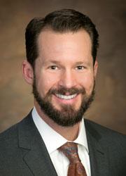 Kevin Schmidt, M.D., MBA